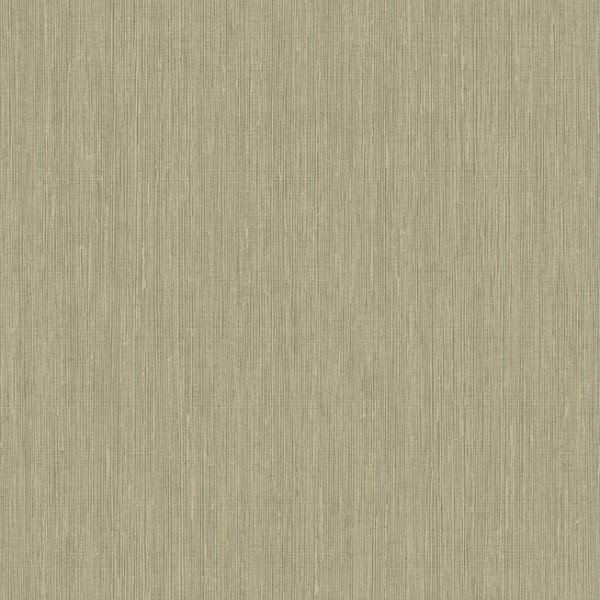 Plain wallpapers Mitcham-984B1A