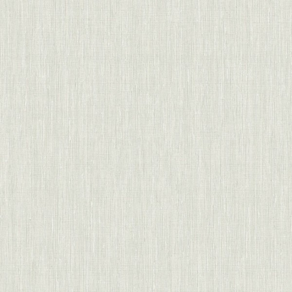Plain wallpapers Mitcham-281879