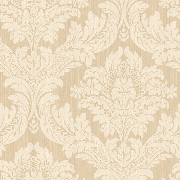 Baroque wallpaper Stanton Ride-326125