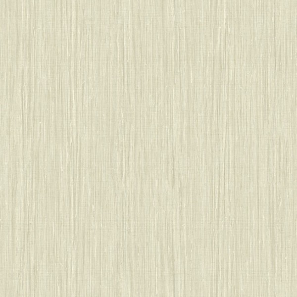 Plain wallpapers Mitcham-94992D