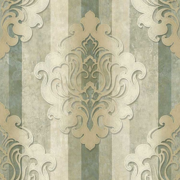Design Wallcoverings Yonkers-201880