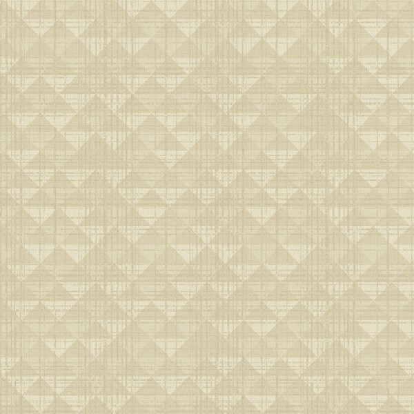 Geometric wallcoverings Enfield-C2EC3F