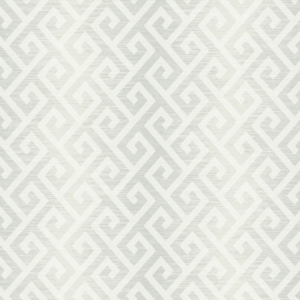 Geometric wallcoverings Chambly-452B04