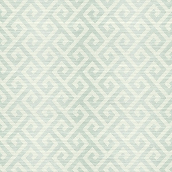 Geometric wallcoverings Chambly-E716E7
