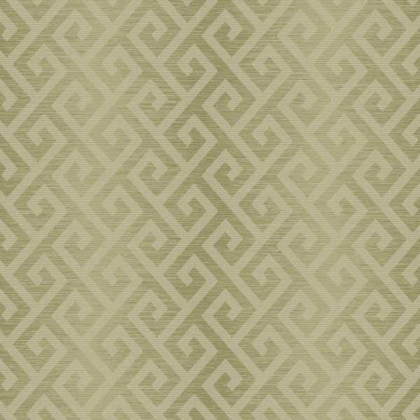 Geometric wallcoverings Chambly-D1C025