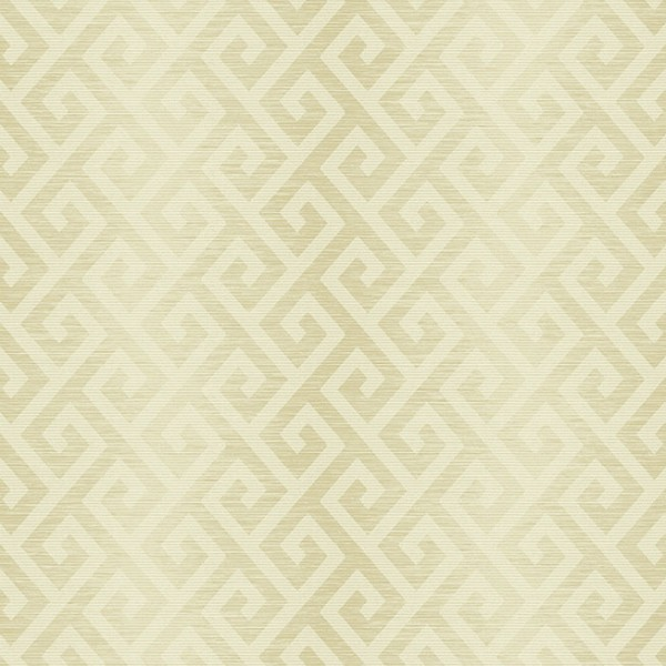 Geometric wallcoverings Chambly-22DB09