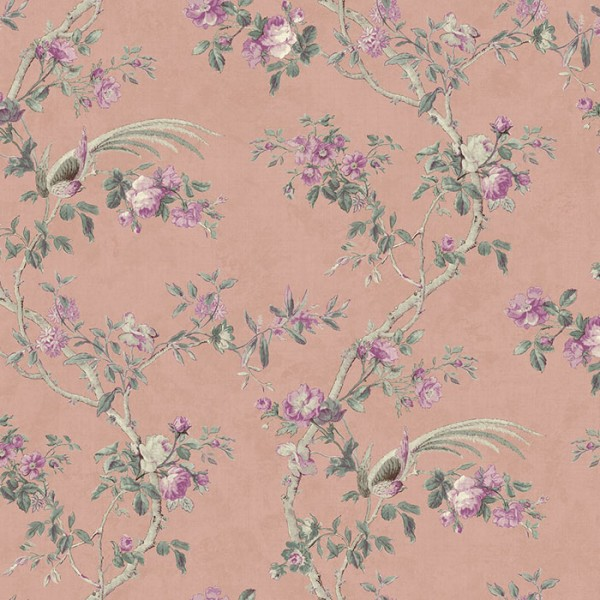 Design Wallcoverings Bastrop-107215