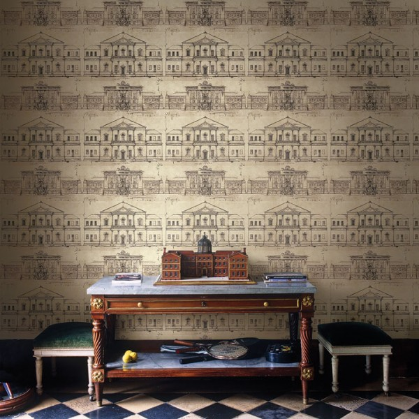 Design Wallcoverings Penrith-130179