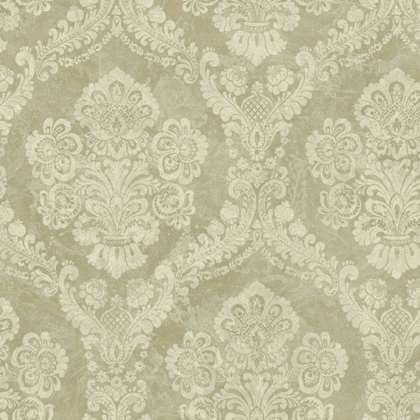 Baroque wallpaper Smyrna-109172