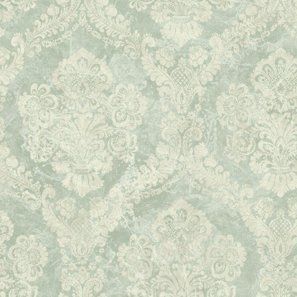 Baroque wallpaper Smyrna-279176