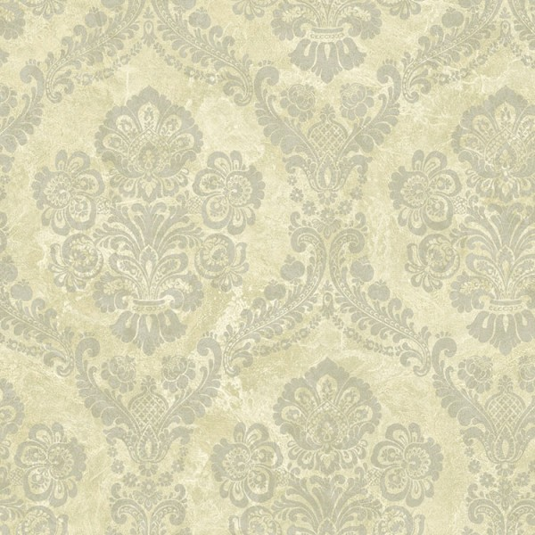 Baroque wallpaper Smyrna-215002