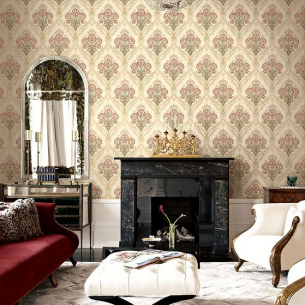 Design Wallcoverings Watford-495958