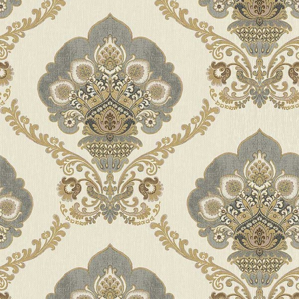 Design Wallcoverings Boone-582772