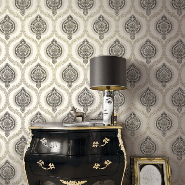 Design Wallcoverings Oswestry-243623
