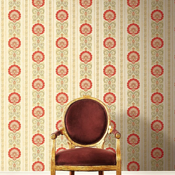 Design Wallcoverings Oshawa-230261