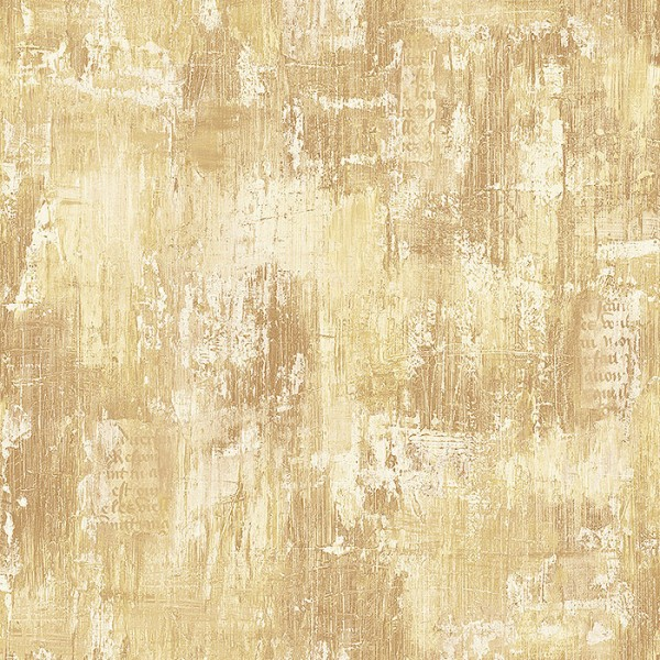 Abstract wallpapers Union-332051