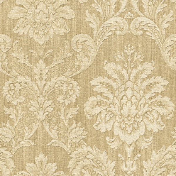 Classic wallpapers Garland-689467