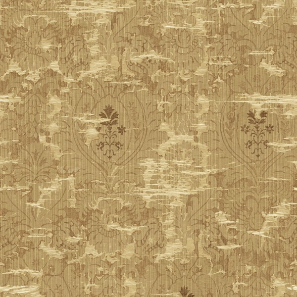 Abstract wallpapers Worthington-190337