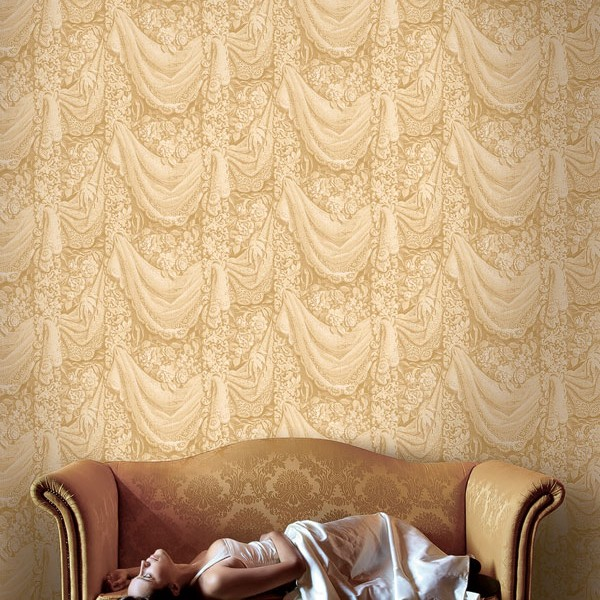 Design Wallcoverings Lehi-289691