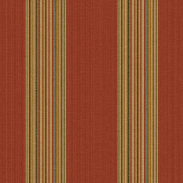 Classic wallpapers Pocklington-104351