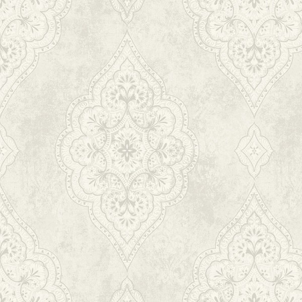 Oriental wallpaper Alicia-632784
