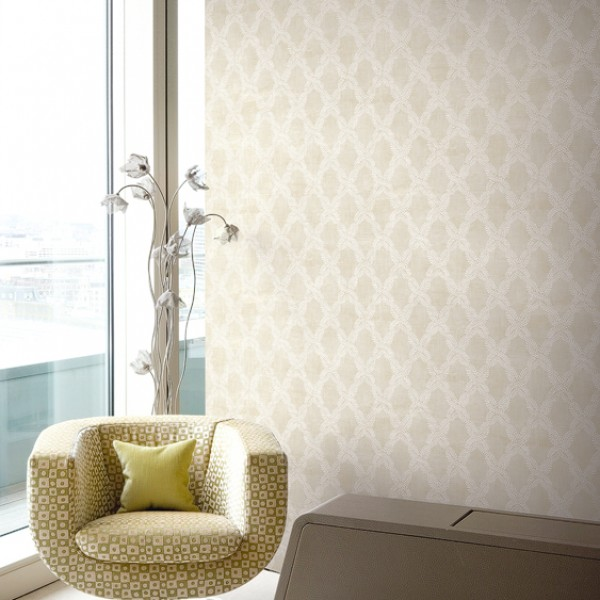Oriental wallpaper Lottie-216132