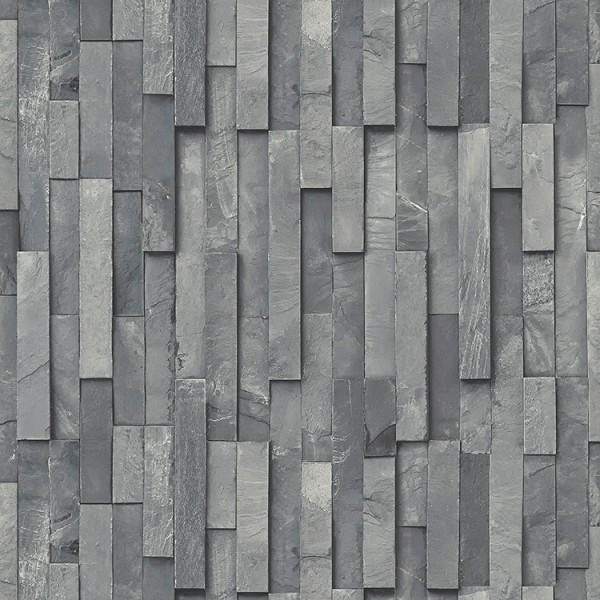 Industrial wall coverings Aleka-316207
