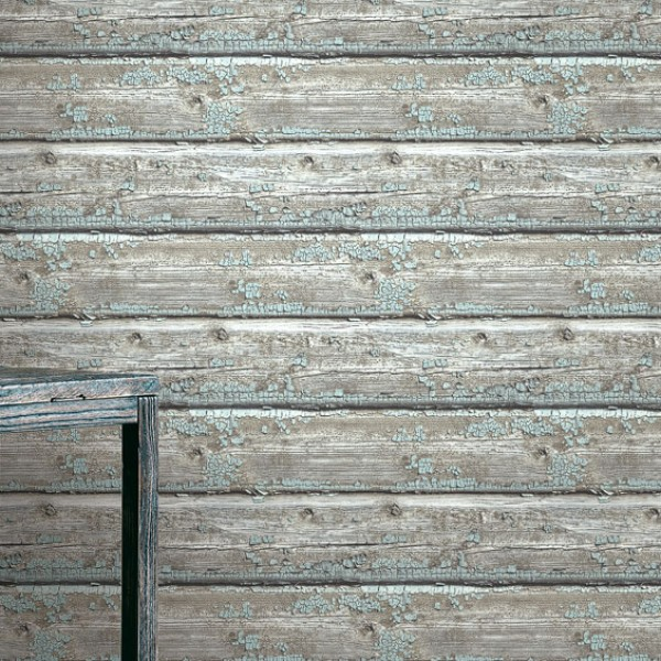 Industrial wall coverings Jamie-492956