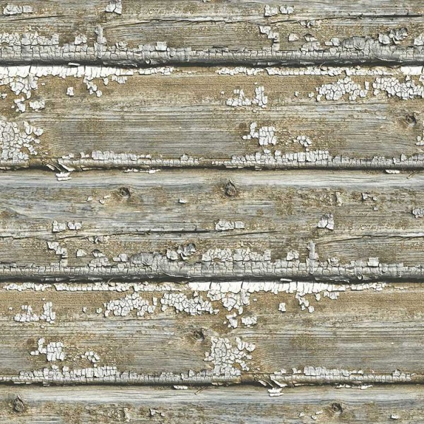 Industrial wall coverings Jamie-113558