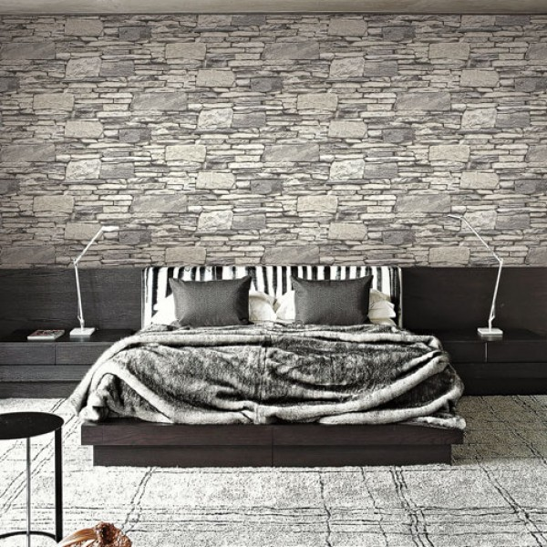 Industrial wall coverings Rachel-539141