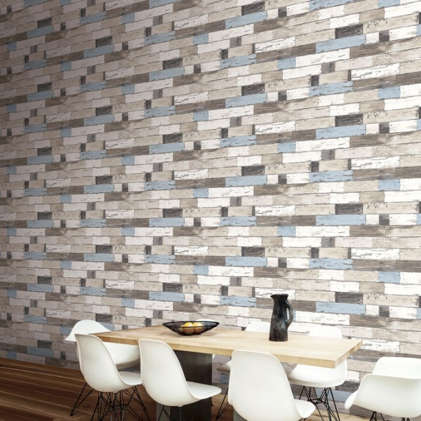 Industrial wall coverings Anika-263821