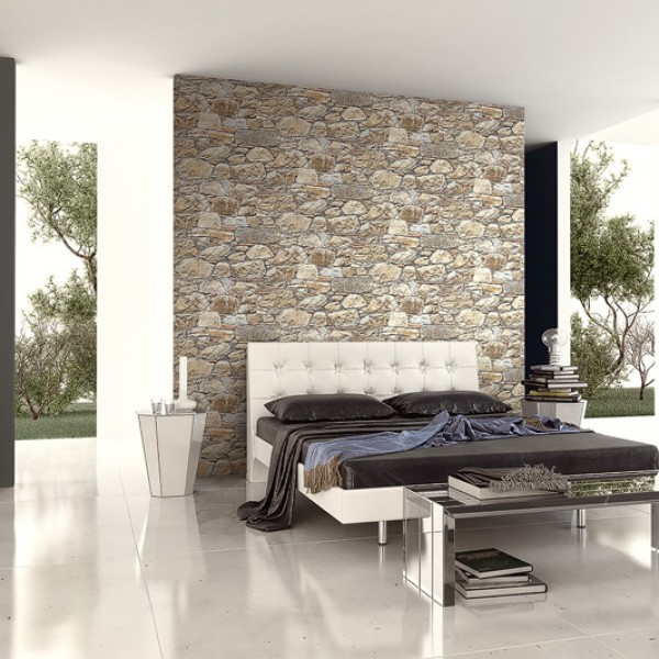 Industrial wall coverings Dorte-834213