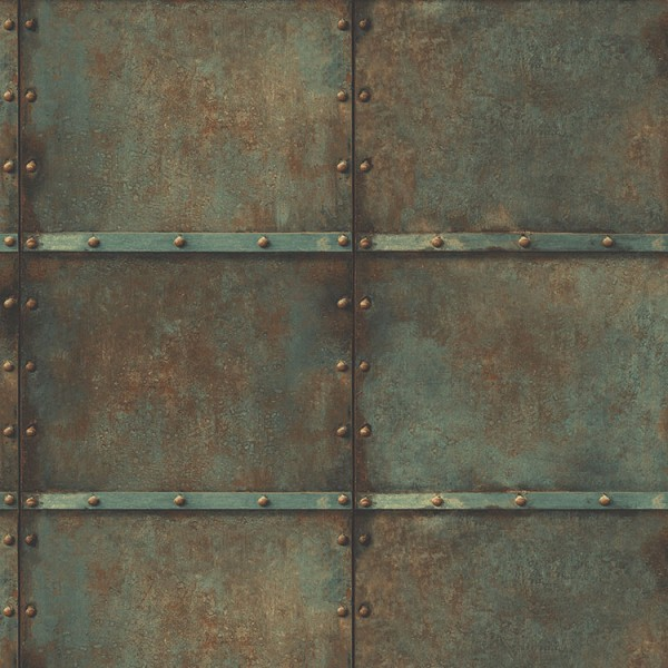 Industrial wall coverings Crook-612775