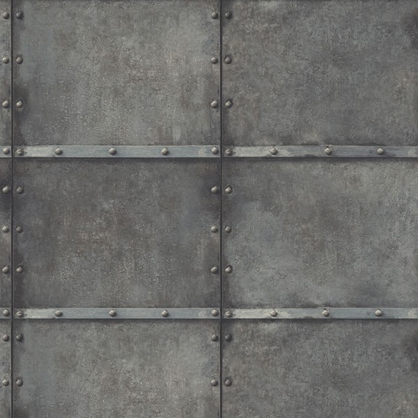 Industrial wall coverings Crook-227190