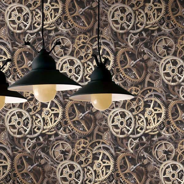 Design Wallcoverings Marlow-115720