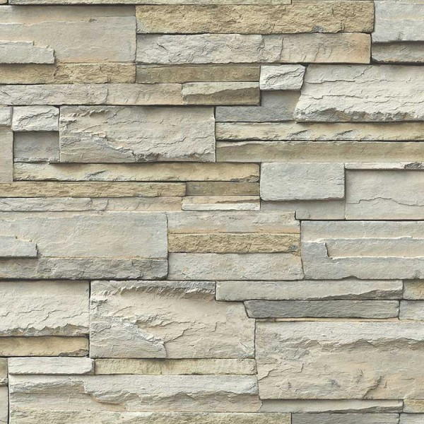 Industrial wall coverings Trenton-151512