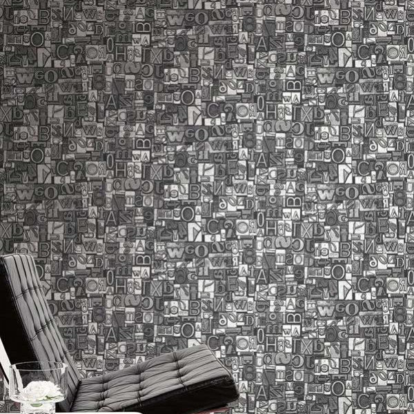 Design Wallcoverings Camborne-344889