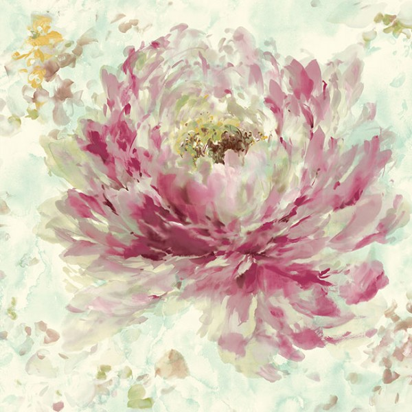 Aquarelle Wallpaper Chloe-626762