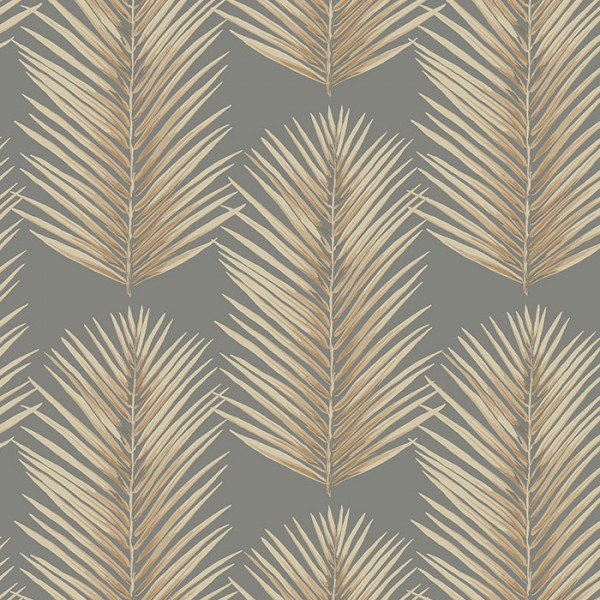 Design Wallcoverings Palmera Fern-6B907E