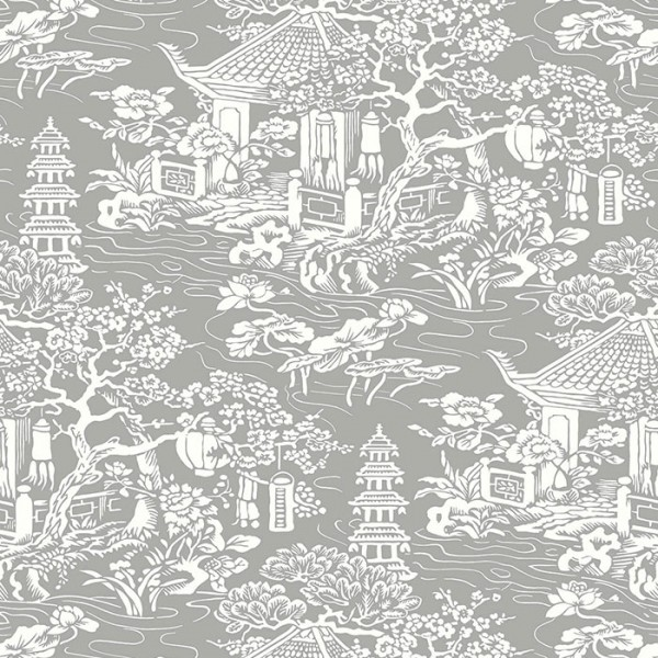 Design Wallcoverings Asiana-DFDAE4