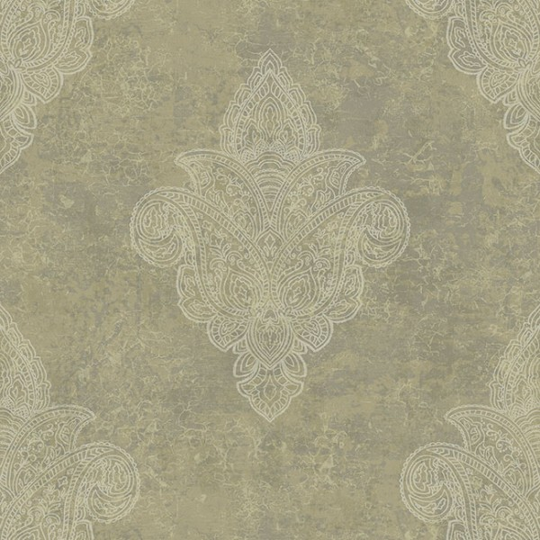 Modern wallpapers Paisley Spot-175710