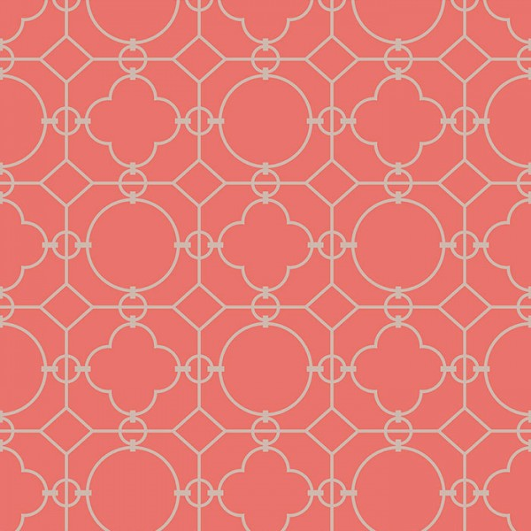 Geometric wallcoverings Circa-EA5BB4