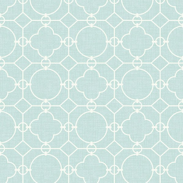 Geometric wallcoverings Circa-FCBEB8