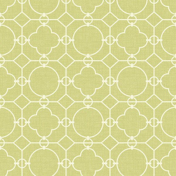 Geometric wallcoverings Circa-E1319D