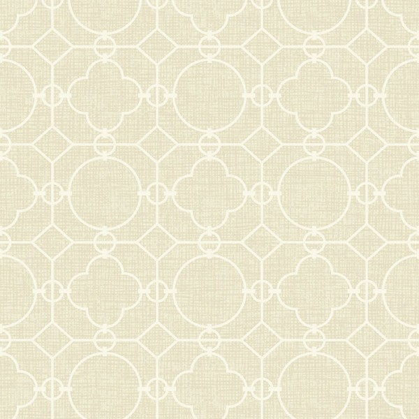 Geometric wallcoverings Circa-18D53A