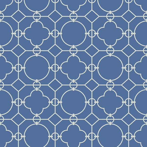 Geometric wallcoverings Circa-4F80BA