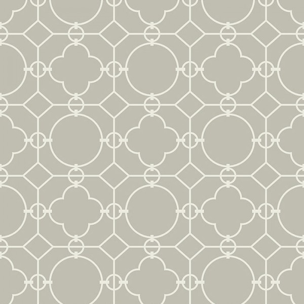 Geometric wallcoverings Circa-B71923