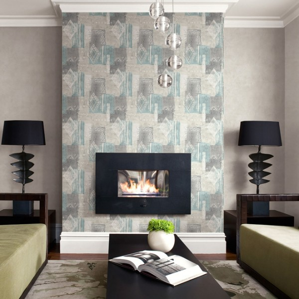 Design Wallcoverings Charlotte-184243
