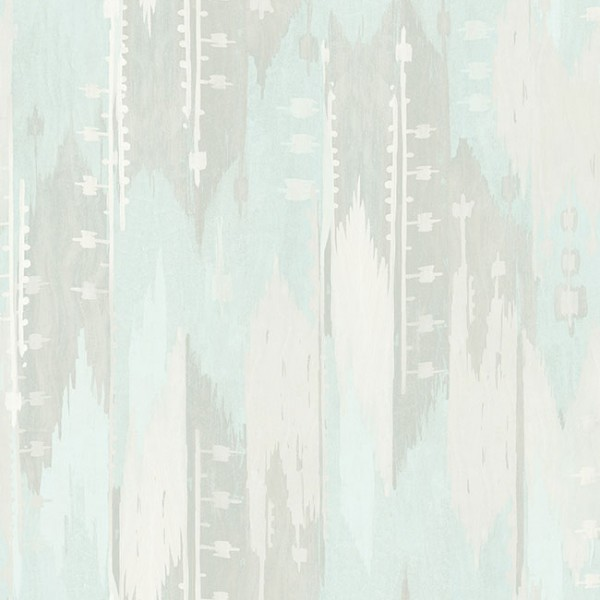 Abstract wallpapers Lachlan-482213