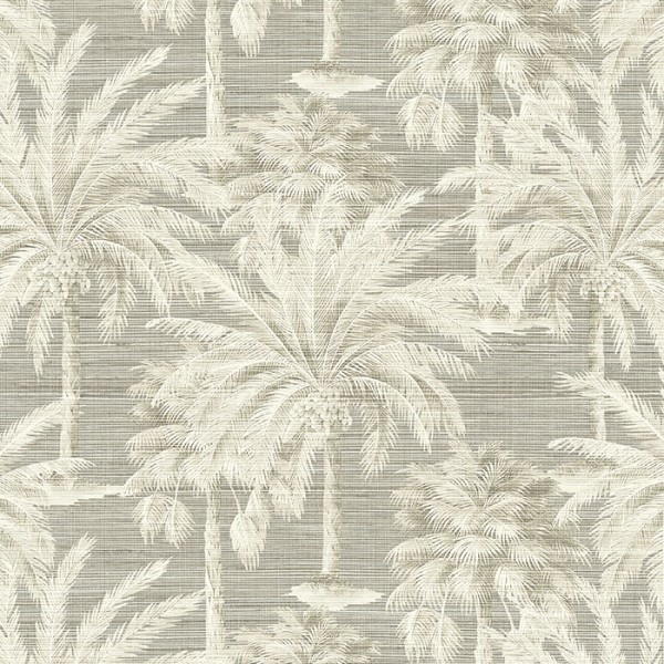 Design Wallcoverings Casimir-316062